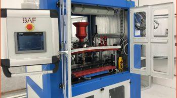primer-inserting-and-loading-machine